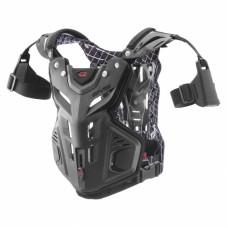 EVS Мотозащита тела F2 Chest Protector