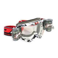 PROGRIP Маска / очки кроссовые с перемоткой MIDDLE LINE 3408/17
