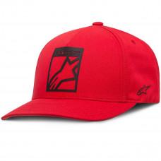 ALPINESTARS Бейсболка HONDA CAP