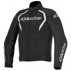 ALPINESTARS Мотокуртка FASTBACK WATERPROOF JACKET