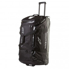 ALPINESTARS Сумка TRANSITION XL BAG