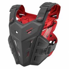 EVS Мотозащита тела F1 Chest Protector