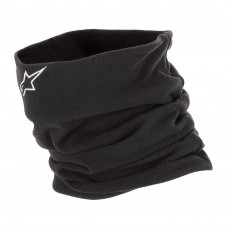 ALPINESTARS Бафф NECK WARMER BASELAYER
