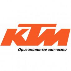 KTM Линзы PROVEN LENS SINGLE CLEAR