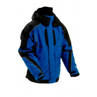 SINISALO Куртка Touring