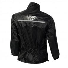 OXFORD Куртка дождевая RAINSEAL