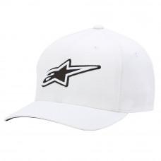 ALPINESTARS Бейсболка CORPORATE HAT