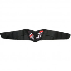 ALPINESTARS Мотозащита MX AIR KIDNEY BELT
