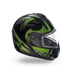 CKX Шлем TRANZ-RSV BLAST ED