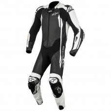 ALPINESTARS Мотокомбинезон GP TECH V2 1PC SUIT TECH AIR COMPATIBLE