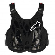 ALPINESTARS Мотозащита тела A-8 LIGHT CHEST PR.Y