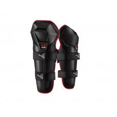 Купить EVS Мотозащита колена OPTION KNEE BLACK.