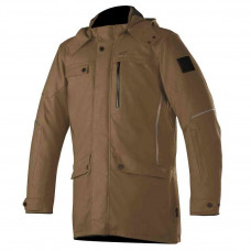 ALPINESTARS Мотокуртка GORDON DRYSTAR OVERCOAT
