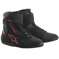 ALPINESTARS Мотоботинки FASTBACK-2 DRYSTAR SHOES
