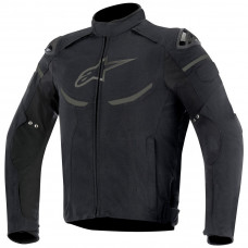 ALPINESTARS Мотокуртка ENFORCE DRYSTAR JACKET