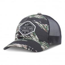 ALPINESTARS Бейсболка FLAVOR HAT