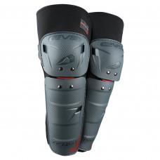 EVS Защита колена OPTION AIR KNEE GUARD