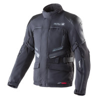 ALPINESTARS Мотокуртка TECH-AIR VALPAR DS J