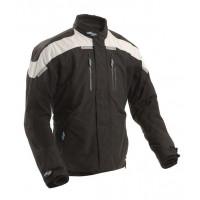 SINISALO Куртка Blackbird Jacket