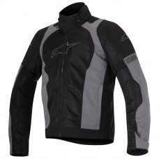 ALPINESTARS Мотокуртка AMOK AIR DS JACKET