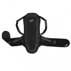 ALPINESTARS Мотозащита BIONIC BACKPROTECTOR AIR
