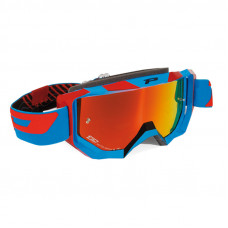 Купить PROGRIP Маска / очки кроссовые TOP GOGGLES MOTO 3200FL + MULT. LENS.