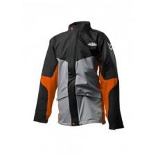 KTM Куртка дождевая Rain Jacket