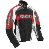 SINISALO Куртка Cyclone Jacket