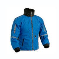 SINISALO Куртка Argon Jacket