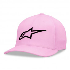 ALPINESTARS Бейсболка WOMEN'S AGELESS HAT