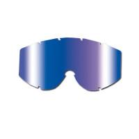 PROGRIP Запасной фильтр MULTILAYER 3246 BLUE