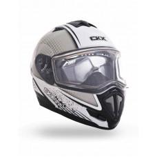 CKX Шлем TRANZ-RSV STREAM ED