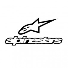 ALPINESTARS Мотозащита плеча