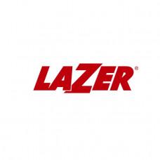 LAZER Элемент вентиляции TOP VENT SHUTTER FIBER D1(GREY)